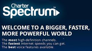 How AT&T U-Verse TV Compares With Charter Spectrum